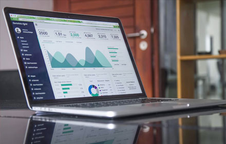Avocat Nice | Droit avocat Big Data