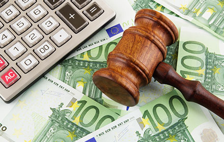 Avocat Nice | Droit fiscal