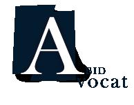 Abid Avocats |Cabinet d'avocats à Nice